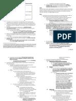 North Sea Continental Shelf Cases.pdf