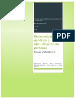 Biotecnologia Word