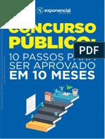 10-passos-para-ser-aprovado-prof-bruno-bezerra-2d942f7081f38ca16575e20ff1417774.pdf