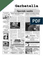 dicembre2009