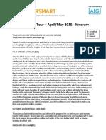 South America Tour_itinerario_Bocanariz.pdf