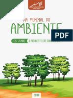 Brochura Ambiente Cv