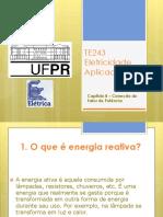 1.9. Correção de Fator de Potência.pdf