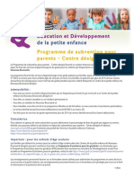 demande-de-subvention-pour-parents