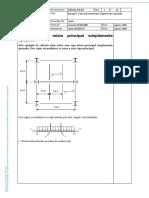 Ejemplo Viga Mixta EC4.pdf