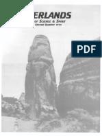 Journal of Borderland Research Vol L No 2 Second Quarter 1994.pdf