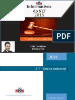 STF - Direito ambiental.pdf