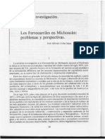 Dialnet-LosFerrocarrilesEnMichoacan-5621145