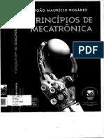 Princípios de Mecatrônica-João Maurício Rosário.pdf