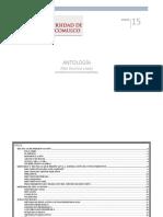 Antologia.docx