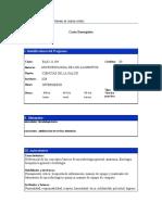 BAS 121196-Microbiologia de los alimentos.pdf