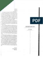 09 - ORLANDI - Analise do discurso - introducao.pdf