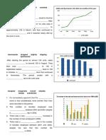 Describing Trends Practice Worksheet.pdf