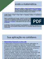 glaidonapresentao-120921080720-phpapp01