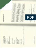 Beckett Impromptu en Ohio.pdf