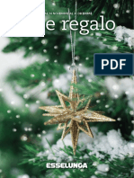 pdf_fi.pdf