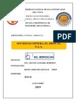 CONTROL AMBIENTAL R.R..docx