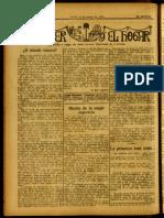 mision de la mujer española.pdf