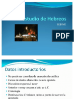 Estudio_de_Hebreos