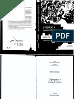 342910778-LORIGA-Ssbina-O-Pequeno-X.pdf