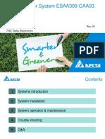 Delta Power (ESAA300-CAA03)Training Material - R03(22-01-2019).pdf