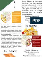 Plato Del Buen Comer Receta