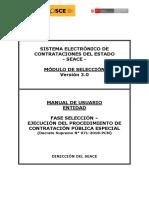 Manual Reconstrucion