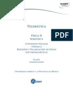 Unidad 2. Polarización y Reflexión de Ondas Electromagnéticas_Contenido nuclear.pdf
