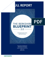 Berkshire Blueprint 2.0