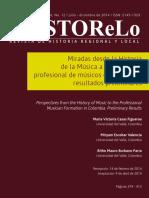 Dialnet-MiradasDesdeLaHistoriaDeLaMusicaALaFormacionProfes-4820127.pdf