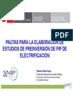 Presentación GS Electrificación Rural-jun 2015.pdf