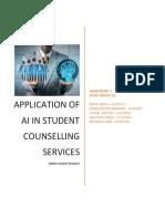 NPDM_Group_Project_2_A1.docx