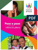 Manual_paso_a_paso_por_una_infancia_plena.pdf