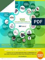 Mo103 Roland Lef Infographic Es-lr