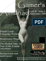 Poor_Gamers_Almanac_(September_2005).pdf