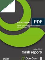 Nativos digitais portugueses