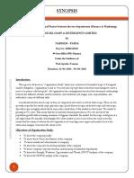 Synopsis-NADEEM-PASHA(16MBA15140).pdf