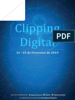 Clipping 11a15fev2019