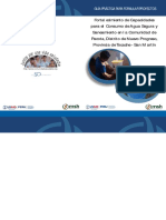 FORM_PROY_pt_Agua_segura.pdf