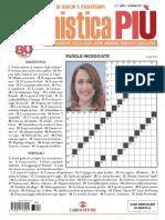 336444138-Enigmistica-PIU-n-2-18-Gennaio-2017.pdf