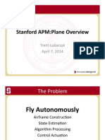 APM Overview