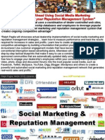 Digital Dealer Conference - Social Media Marketing Done Right