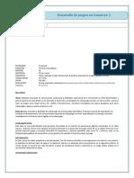 ficha taller desarrollo de juegos en construct 2.pdf
