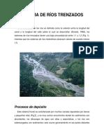 53921540-SISTEMA-DE-RIOS-TRENZADOS.docx