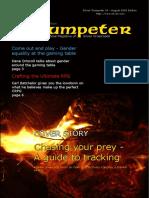 SilvenTrumpeter01-August2003.pdf