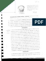 LeyServicioCivil (1)