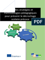 French Guide Metodologique
