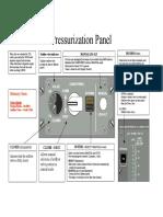 Pressurization Panel.pdf