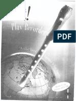 FLAUTA -  Apostila.pdf