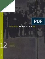 Papel-Maquina-12.Agamben.pdf